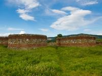 kladovo-camp-romain-diana-serbie-49