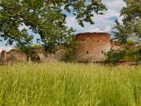kladovo-fetislam-forteresse-serbie-42