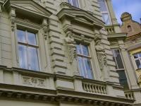 vienne-31