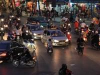 vietnam-cambodge-2320