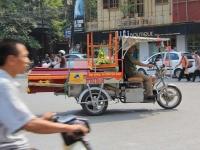 vietnam-cambodge-2323
