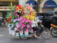 vietnam-cambodge-2328