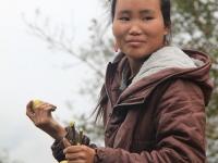 vietnam-cambodge-2678