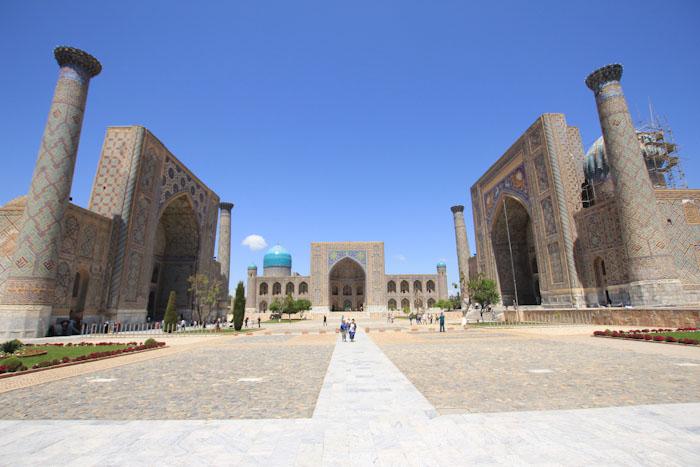 ouzbekistan-7633