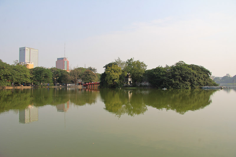 vietnam-cambodge-2292