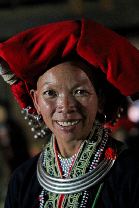 vietnam-cambodge-2795