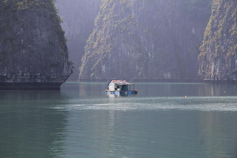 vietnam-cambodge-3086