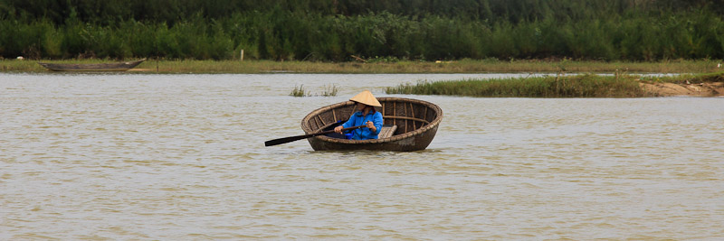 vietnam-cambodge-3330