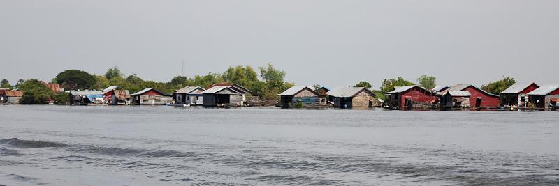 vietnam-cambodge-3579