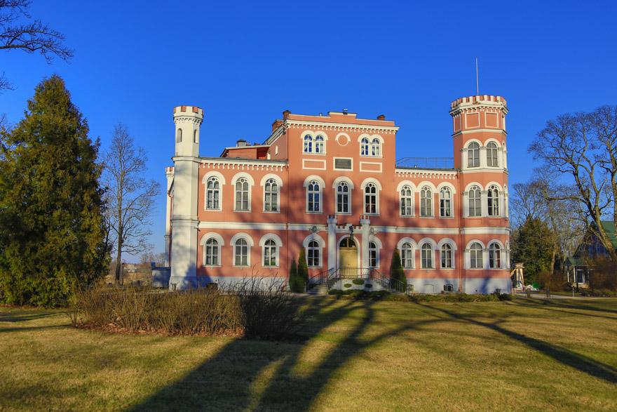 birini-lettonie-19-2