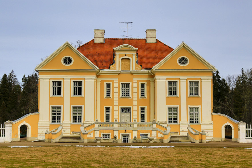 estonie-palmse-10