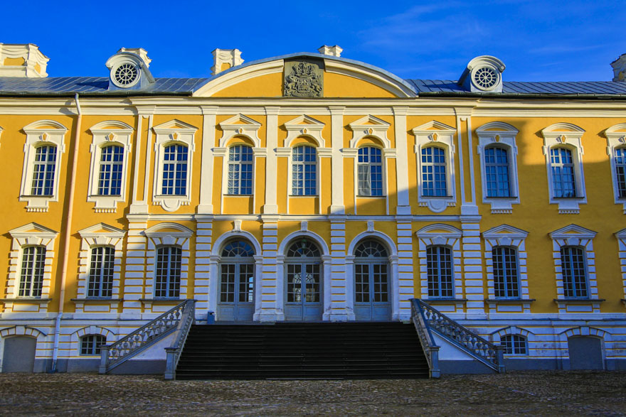 palais-rundales-lettonie-2