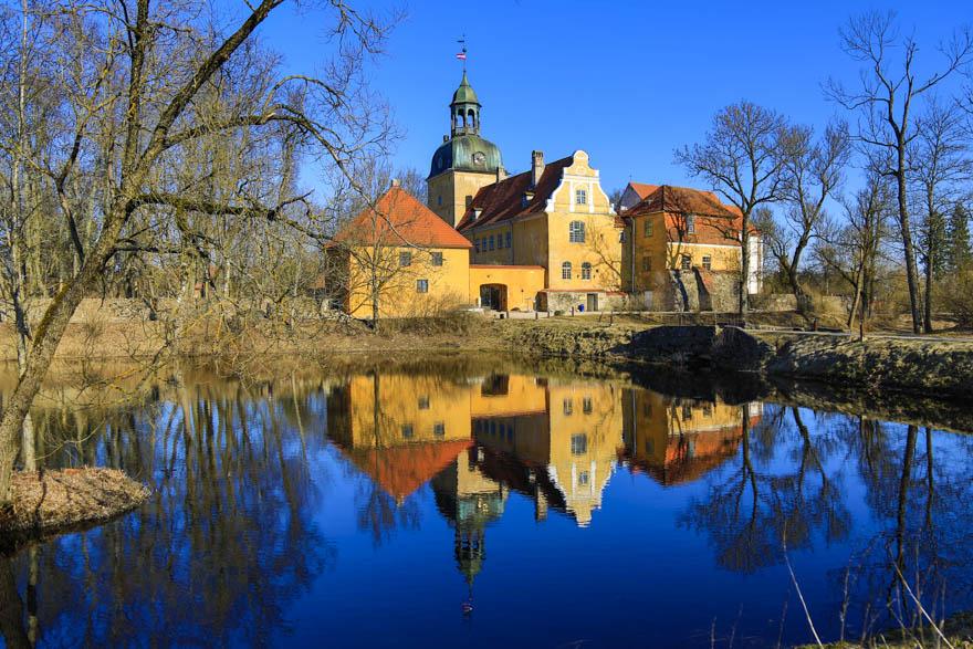 straupe-lettonie-10-2