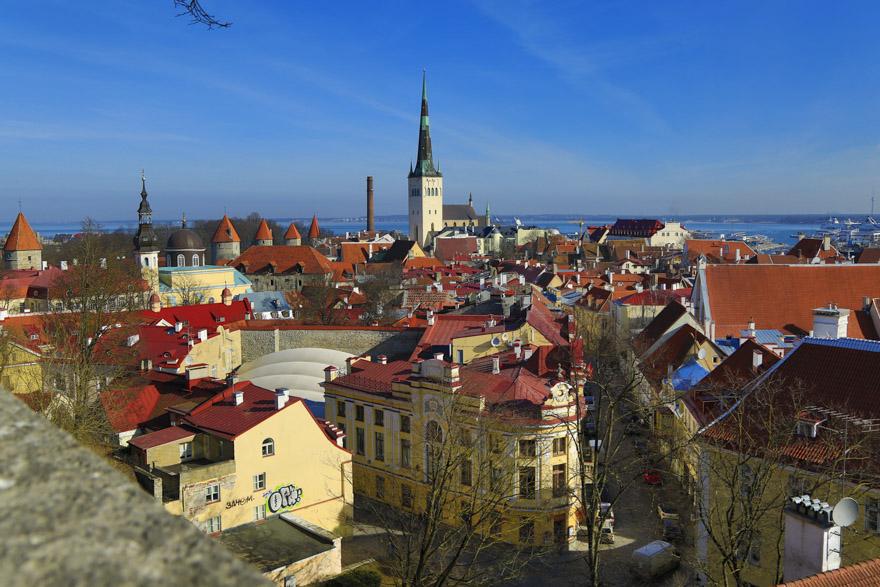 tallinn-estonie-17