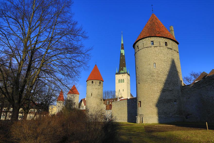 tallinn-estonie-33