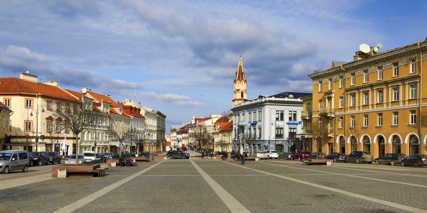 vilnius-lituania-1