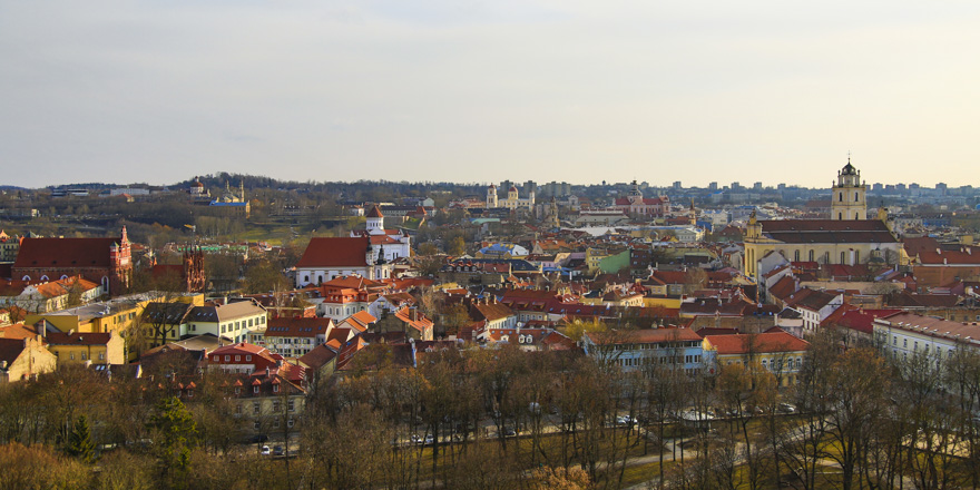 vilnius-lituania-4