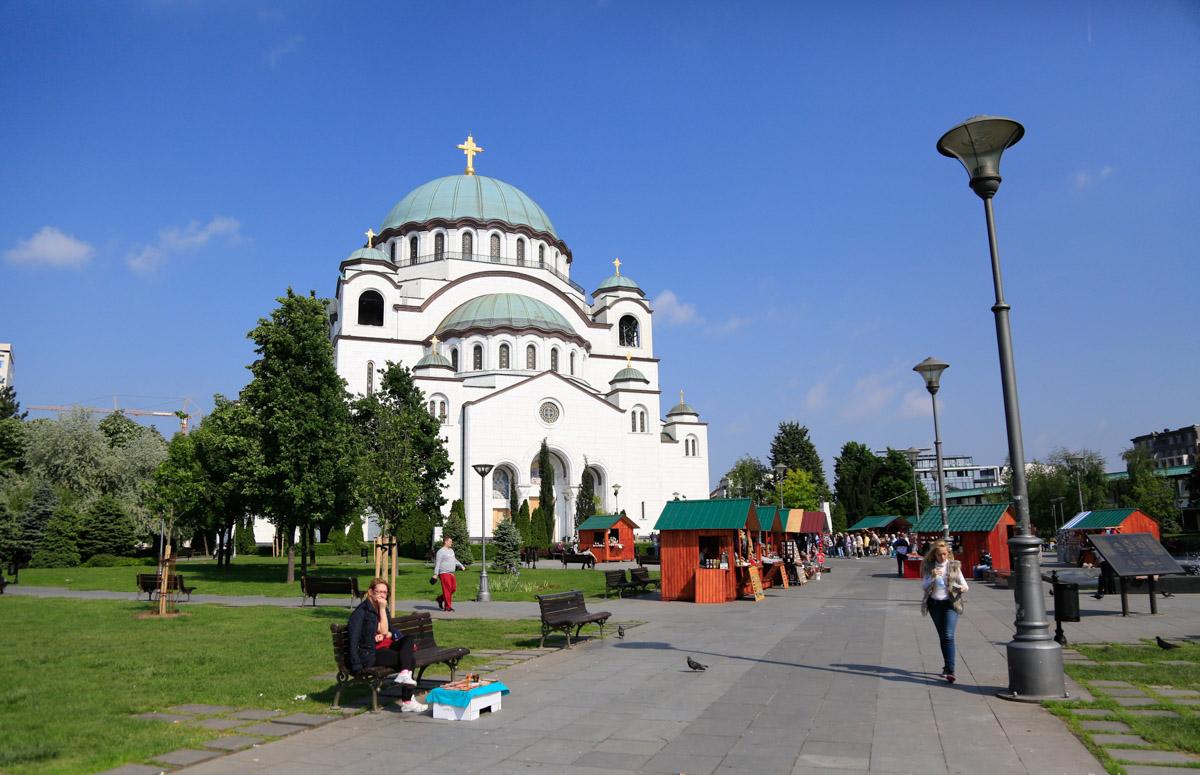belgrade-serbie-5